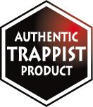 - Authentic Trappist Product